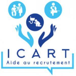 Photo de ICART sarl