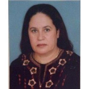 rabia, 57 ans