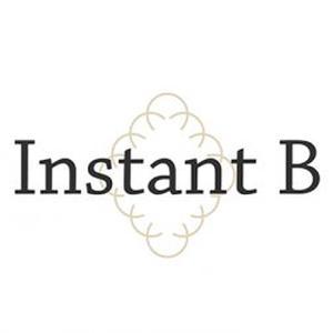 Photo de Instant B