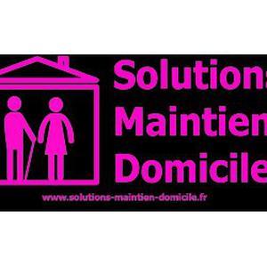 Photo de Solutions Maintien Domicile