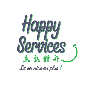 Aide ménager / ménagère à domicile (H/F)