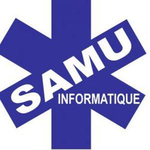 Service d'assistance Informatique et Internet à Domicile