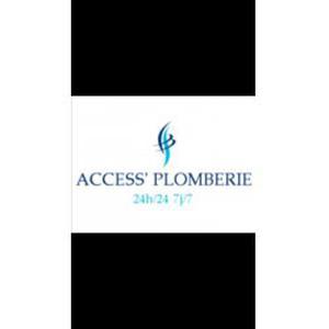 Photo de Access Plomberie