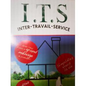Photo de INTER TRAVAIL SERVICE