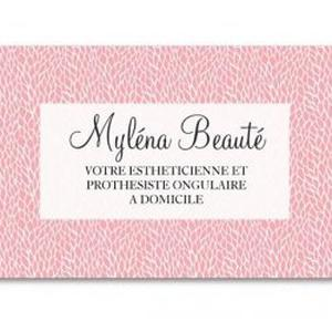 Photo de Myléna Beauté