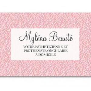 Photo de Myléna Beauté
