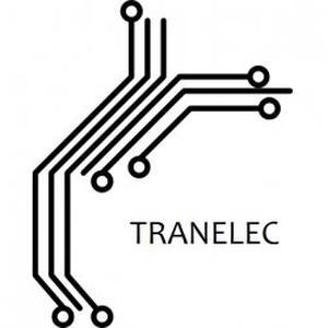 Réparation d'équipements électroniques