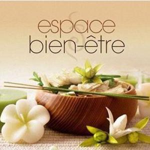 Massages de bien-être, relaxation, énergétique