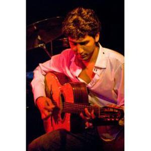 Cours de guitare tous niveaux à Grenoble et environs