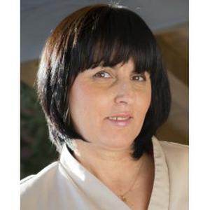 Maria, 46 ans cherche un poste de gouvernante générale