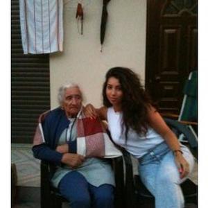 Aide aux personnes âgées à Rambouillet