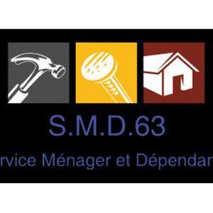 Photo de Service Ménager et Dépendance 63
