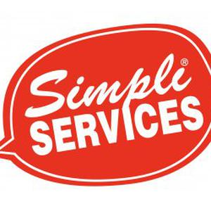 Photo de Simpli Services
