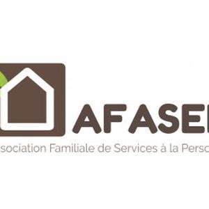 Ménage et repassage  domicile avec l'association familiale des services à la personne