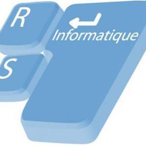 Formation Informatique Lyon