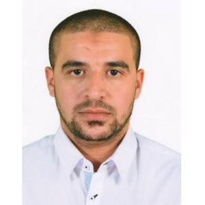 Abdeldjalil, 26 ans