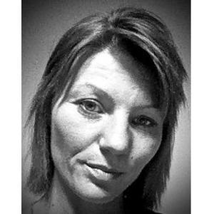 Aline, 36 ans, aide ménagère ou administrative à domicile