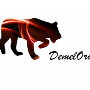 DemelOrdi, l'expert qui résout vos soucis informatiques sur  Annecy et environs
