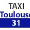 Photo de Taxi Toulouse