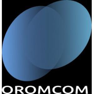 Photo de OROMCOM