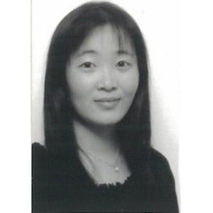 Isabelle, 44 ans, Je suis professeur de chinois