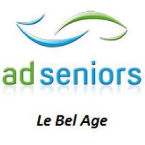 Téléassistance par AD Seniors