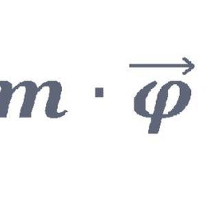 Cours de mathhématiques