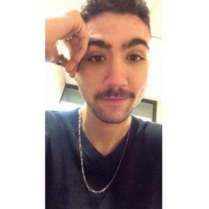 Sayf, 21 ans, en école d'ingénieur informatique