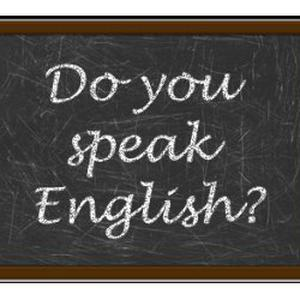 Sandra, 38 ans donne des cours d'anglais