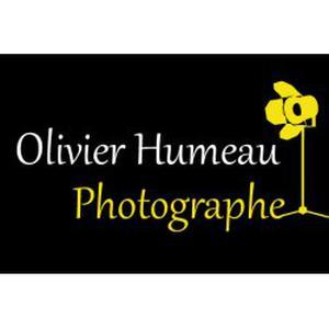 Photographe professionnel Grenoble