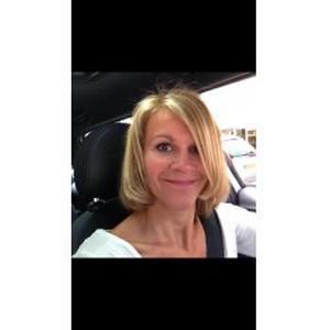 Isabelle, 46 ans cherche des heures de ménage