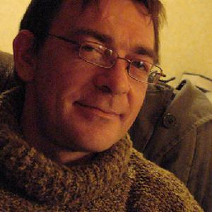 Jean Pierre, 49 ans recherche des heures de bricolage