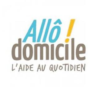 Photo de ALLO DOMICILE