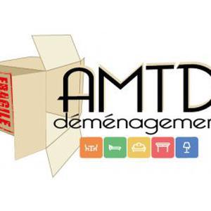 AMTD déménagement
