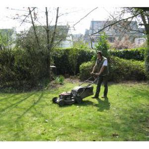 entretien de vos jardins