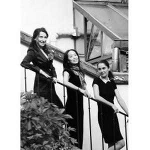 Cours de piano Levallois, Clichy, St Ouen, Les Lilas, Montreuil, Paris tous arrts - l'Ensemble Myriade