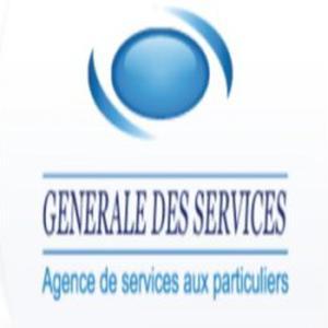 Photo de Générale Des Services Toulon