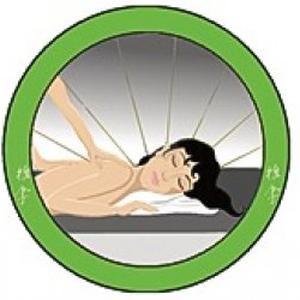 Massages bien-être par une praticienne diplômée