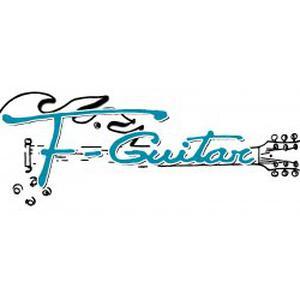Formation musicale en guitare