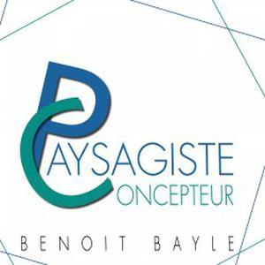 Photo de Bayle Benoît, paysagiste concepteur