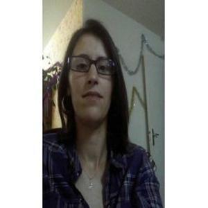 Catarina, 32 ans