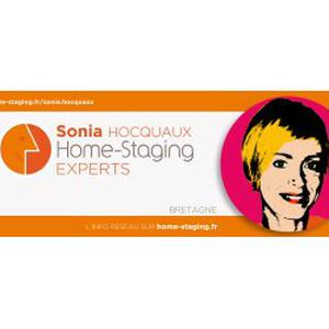 Photo de Home staging Experts - SoHomeOptimiz