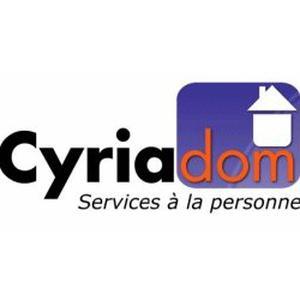 Garde d'enfants, Ménage et Repassage sur Compiègne