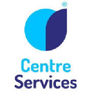 Centre Services s'occupe de votre jardin!