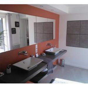 Peintre bâtiment, qualité professionnelle garantie