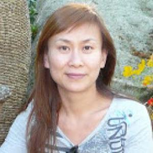 Professeur de chinois donne de cours aux différents niveaux