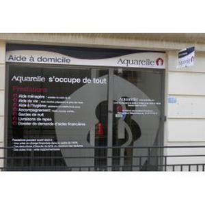 Aide à domicile Aquarelle Service Montpellier s'occupe de tout !