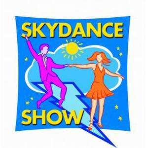 Photo de Skydance Show
