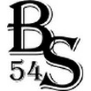 Photo de Bois et Services 54