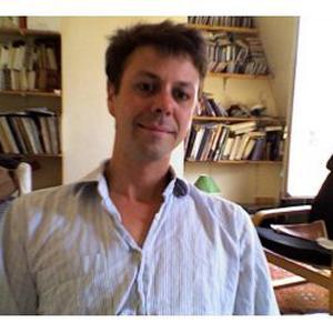 Cours partcuilers de piano et théorie musicale dans le XIe